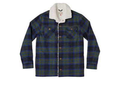 Cowl+Jacket-1