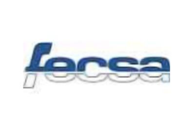 Fecsa-web-2-1