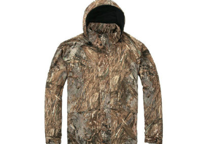 Hot-Sale-1-Suit-withered-grass-Hunting-Clothes-Hunting-Camo-Jacket-and-Hunting-Pant-Outdoor-Camo-1