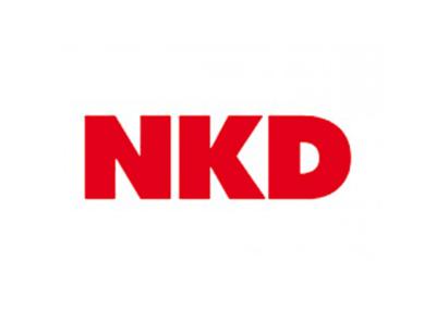 NKD-LOGO-1