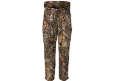 Scent-Lok-Full-Season-Recon-Pant-Big-Tall-Mens-Hunting-Warm-Realtree-Camo-XTRA-Heavy-Fleece-Front-1