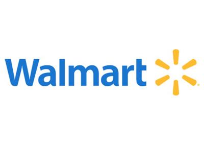 Wallmart-Logo