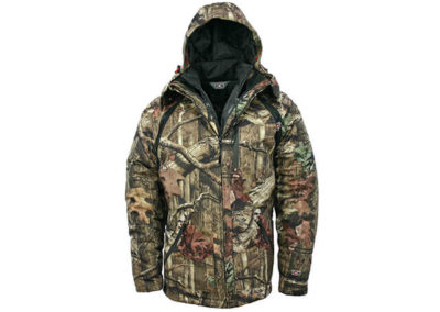 Walls-10x-Weatherproof-Breathable-Scentrex-Big-Man-SYSTEM-PARKA-Tall-Man-Hunting-Jacket-With-Hood-Realtree-AP-XTRA-Mossy-Oak-Infinity-Camo-1