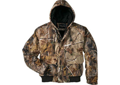 Walls-Realtree-Camo-Big-Tall-Man-Hooded-Insulated-Hunting-Jacket-1-