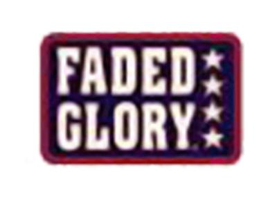 faded-glory-1