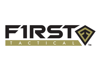 first-tactical-logo-hires_small-1