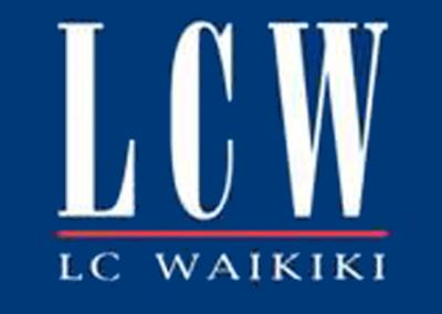lcw-1