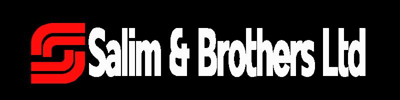 Salim Brothers Ltd