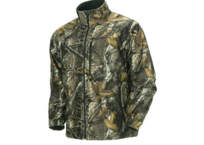 pl1165504-hunting_camo_functional_soft_shell_hunting_camouflage_jacket_100_poly_adjustable_cuffs_hunting_camo_jackets-1