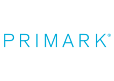 primark_logo-1