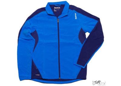 reebok-sport-essential-wind-jacket-1