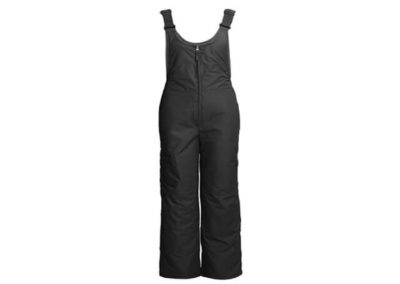 white-sierra-bib-overalls-waterproof-insulated-for-women-in-black~p~2441k_01~1500.3_2